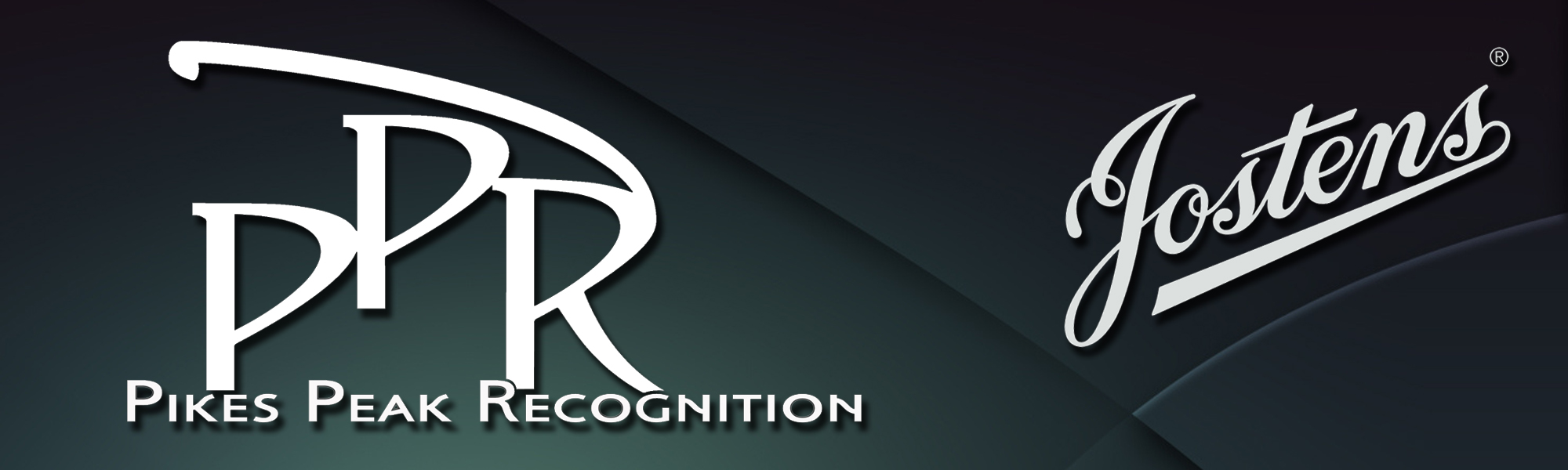 Pikes Peak Recognition Logo